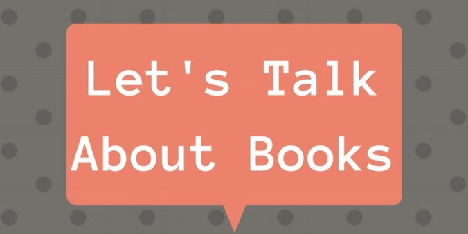 Let's+Talk+About+Books